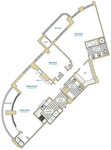Va arlington instratapentagoncity p0247408 styled71674sf 2 floorplan