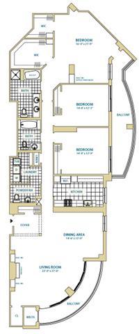 Va arlington instratapentagoncity p0247408 stylef22319sf 2 floorplan 1