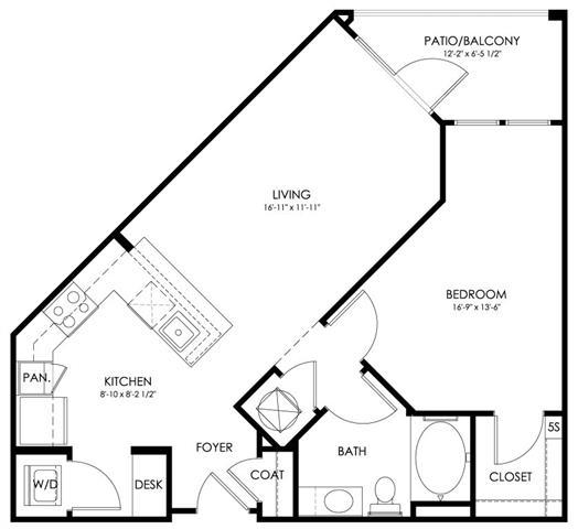 Md hyattsville paletteatartsdistrict p0247410 chadwick711sf 2 floorplan
