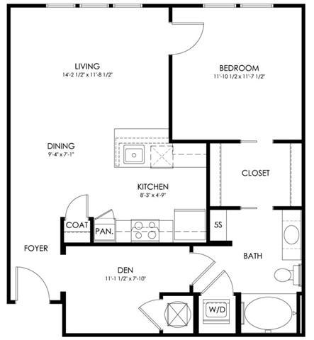 Md hyattsville paletteatartsdistrict p0247410 lange742sf 2 floorplan