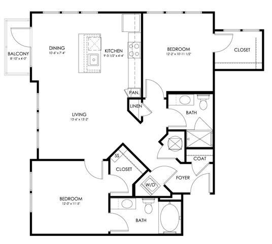 Md hyattsville paletteatartsdistrict p0247410 rocco986sf 2 floorplan