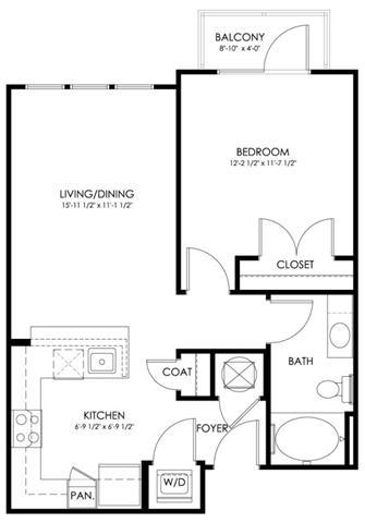 Md hyattsville paletteatartsdistrict p0247410 rothko629sf 2 floorplan