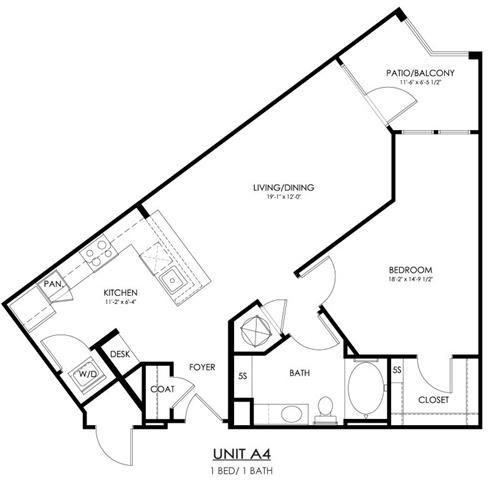 Md hyattsville paletteatartsdistrict p0247410 shahn820sf 2 floorplan