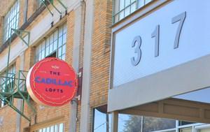 317 Lexington Avenue Studio-3 Beds Apartment for Rent Photo Gallery 1