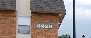 4426 Plantation Road NE 2 Beds Apartment for Rent Photo Gallery 1