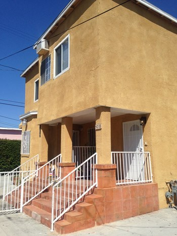 5018 Wadsworth St 4 Beds House for Rent Photo Gallery 1