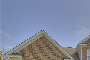 11837 Creek Turn Dr 3 Beds House for Rent Photo Gallery 1