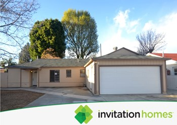 17915 Hemmingway St 4 Beds House for Rent Photo Gallery 1
