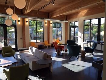1 Bedroom Apartments for Rent in Ann Arbor, MI – RENTCafé