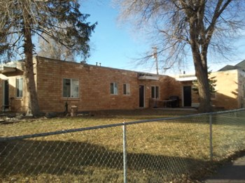 3700 W 14th Avenue 1 Bed Apartment for Rent Photo Gallery 1
