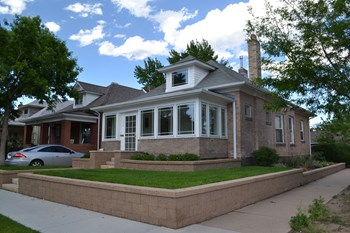 690 South Washington Street 3 Beds House for Rent Photo Gallery 1