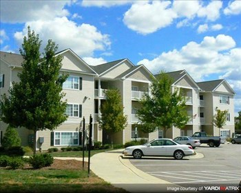 1160 Auston Grove Dr. 1-3 Beds Apartment for Rent Photo Gallery 1