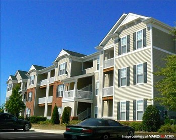 500 Abberly Crest Blvd. 1-3 Beds Apartment for Rent Photo Gallery 1