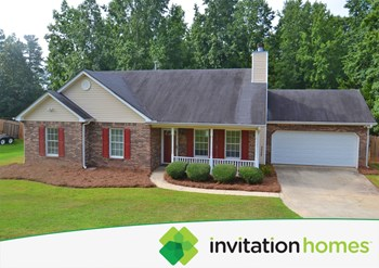 1564 Snow Hill Drive 3 Beds House for Rent Photo Gallery 1