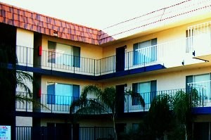 939 E. Flamingo Rd 2-3 Beds Apartment for Rent Photo Gallery 1