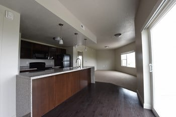 1235 E. Wilmington Avenue Studio-2 Beds Apartment for Rent Photo Gallery 1