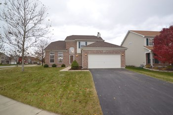 2700 Cavalcade Ct 3 Beds House for Rent Photo Gallery 1