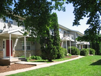 1042 McKenna Blvd. 1-4 Beds Apartment for Rent Photo Gallery 1