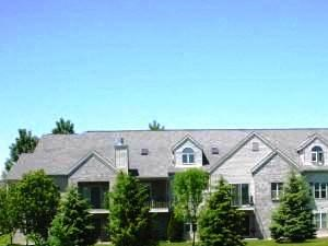 101 Westridge Pkwy 1-2 Beds Apartment for Rent Photo Gallery 1