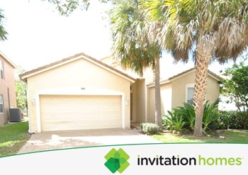 164 Seminole Lakes Dr 3 Beds House for Rent Photo Gallery 1