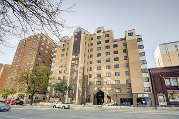 515 University Avenue Studio-4 Beds Apartment for Rent Photo Gallery 1