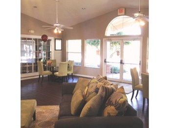 8700 Tierra Vista Circle 2-4 Beds Apartment for Rent Photo Gallery 1