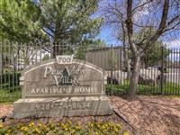 Pine View Village Apartments Community Thumbnail 1