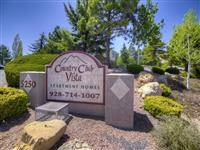 Country Club Vista Apartments Community Thumbnail 1
