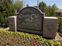 Country Club Terrace Apartments Community Thumbnail 1