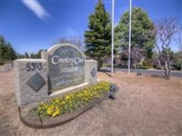Country Club Meadows Apartments Community Thumbnail 1