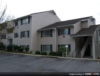 3702 Auburn Way S. 1-3 Beds Apartment for Rent Photo Gallery 1