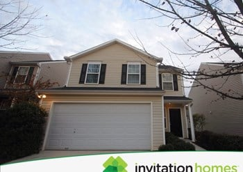 2750 Englewood Drive 3 Beds House for Rent Photo Gallery 1
