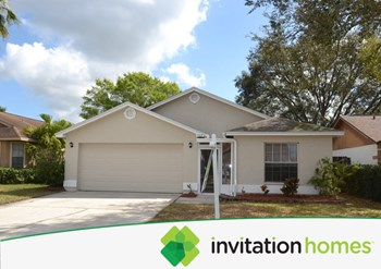 1707 Tarah Trace Dr 3 Beds House for Rent Photo Gallery 1