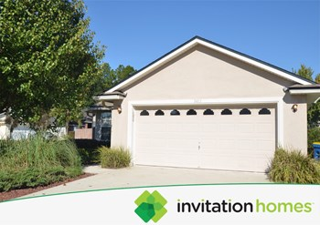 3413 Brahma Bull Ct 3 Beds House for Rent Photo Gallery 1