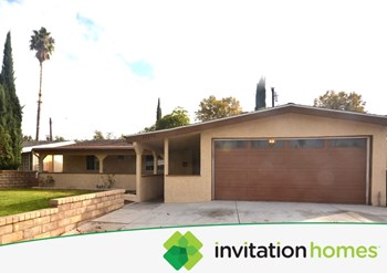 27558 Esterbrook Avenue 4 Beds House for Rent Photo Gallery 1