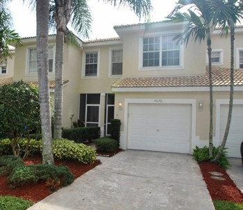 9078 Tremezzo Lane 3 Beds House for Rent Photo Gallery 1