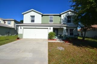 7476 Hunters Greene Circle 4 Beds House for Rent Photo Gallery 1