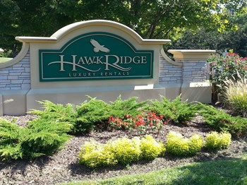 400 Hawk Ridge Drive Studio-3 Beds Apartment for Rent Photo Gallery 1