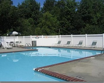 320 Hidden Valley Drive 1-3 Beds Apartment for Rent Photo Gallery 1
