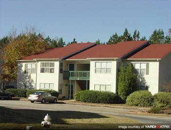 5220 N Henry Blvd 1-3 Beds Apartment for Rent Photo Gallery 1