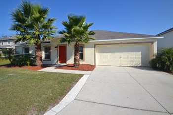 827 Sunset Cove Drive 4 Beds House for Rent Photo Gallery 1