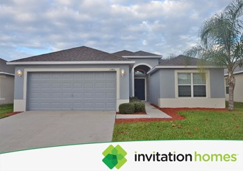15461 Long Cypress Dr 4 Beds House for Rent Photo Gallery 1
