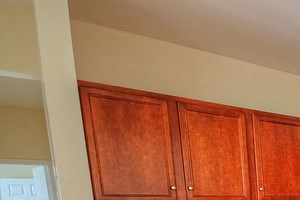 360 Pennington Avenue 2-3 Beds Apartment for Rent Photo Gallery 1
