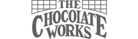 The Chocolate Works Property Logo 0