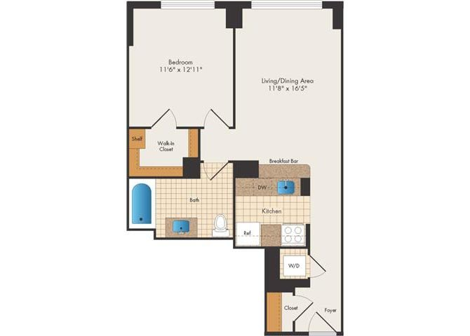 Ny whiteplains 15bankapartments p0326912 belmont 2 floorplan