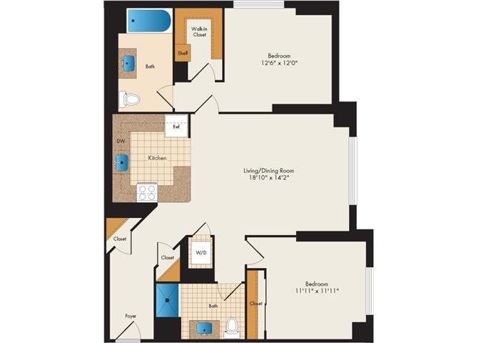 Ny whiteplains 15bankapartments p0326912 judson 2 floorplan