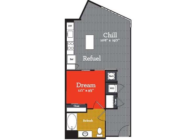 Dc washington 77h p0326914 a01 2 floorplan