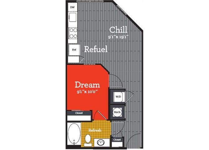 Dc washington 77h p0326914 a03 2 floorplan