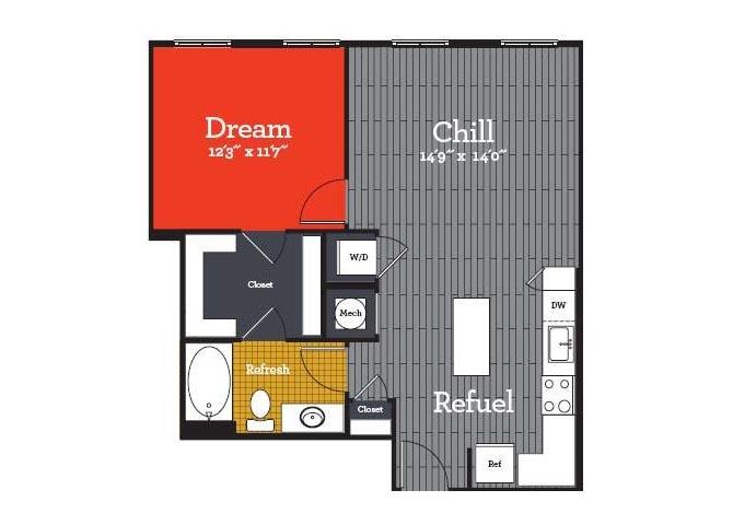 Dc washington 77h p0326914 a13 2 floorplan