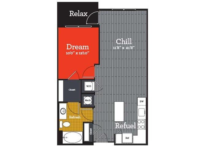 Dc washington 77h p0326914 a14 2 floorplan